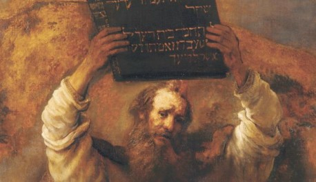 Israel, The Church, and Christian Zionism – 3 views