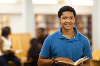 Factors that Influence Student's Choice of Theological Institutions