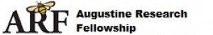 Augustine Research Fellowship