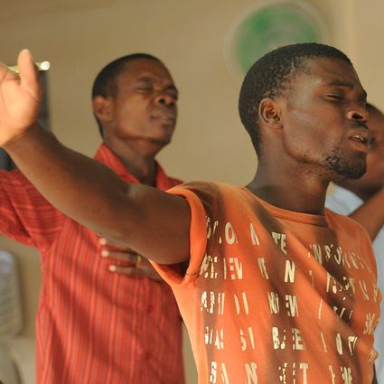 Pentecostal Doctrines, Beliefs, Practices and African Traditional Religion