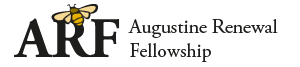 Augustine Renewal Fellowship